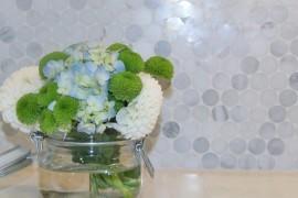 webimages flowers backsplash