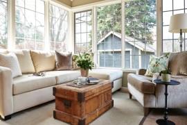 livingroomnew