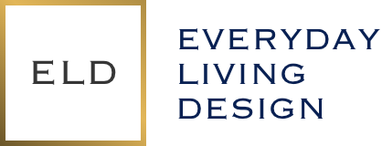 Everyday Living Design
